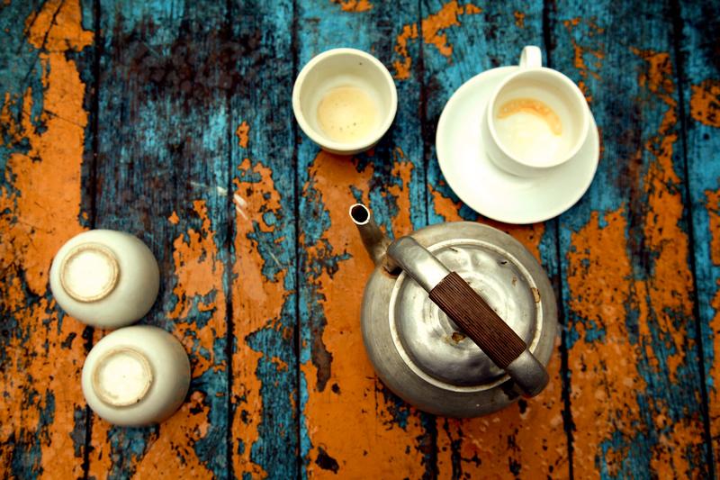 http://zenderphoto.com/files/gimgs/21_m24.jpg