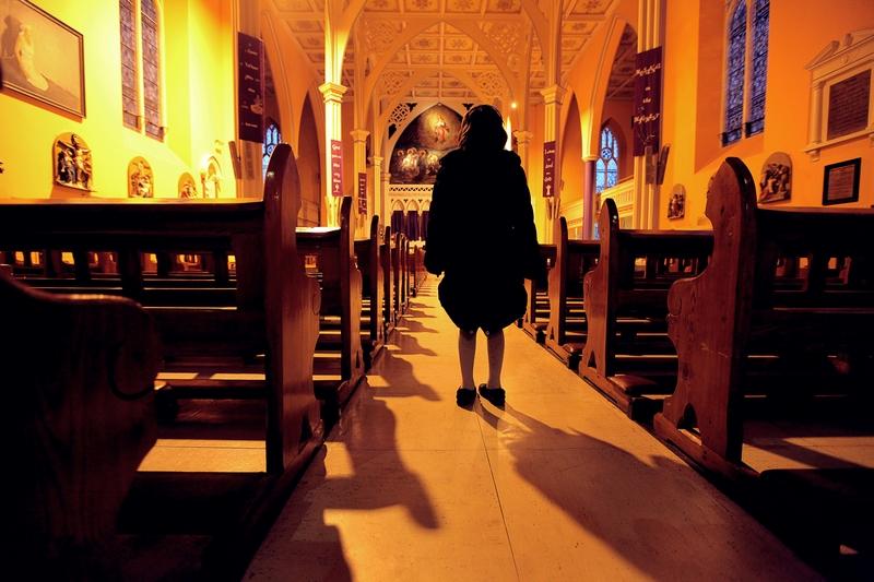 http://zenderphoto.com/files/gimgs/26_11.jpg