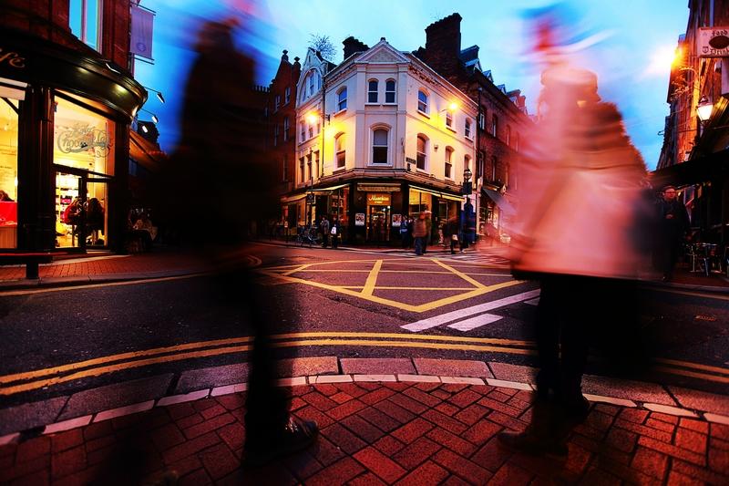 http://zenderphoto.com/files/gimgs/26_8.jpg