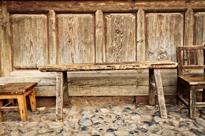 http://zenderphoto.com/files/gimgs/30_neoimg34.jpg