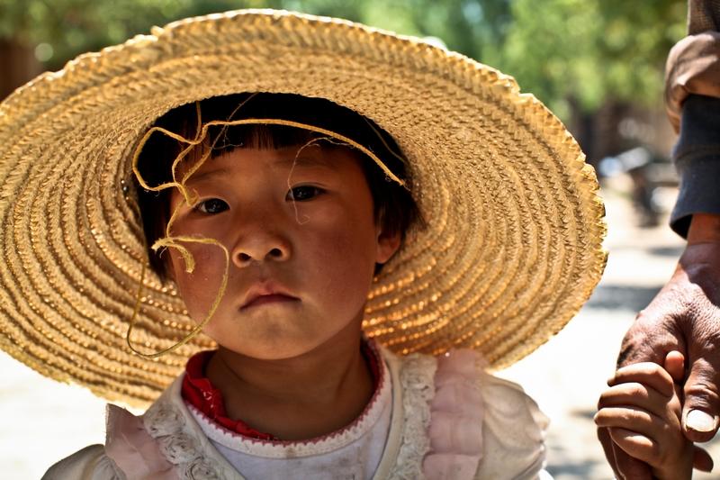 http://zenderphoto.com/files/gimgs/30_neoimg9.jpg