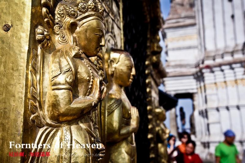 http://zenderphoto.com/files/gimgs/31_neoimg1-6.jpg