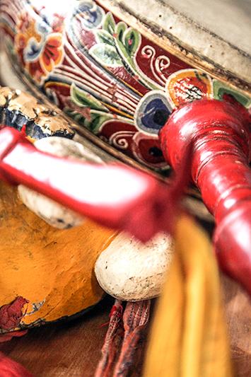 http://zenderphoto.com/files/gimgs/33_b76.jpg