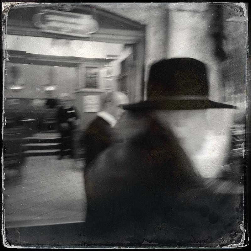 http://zenderphoto.com/files/gimgs/36_ss011.jpg