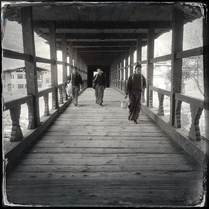 http://zenderphoto.com/files/gimgs/37_s12.jpg