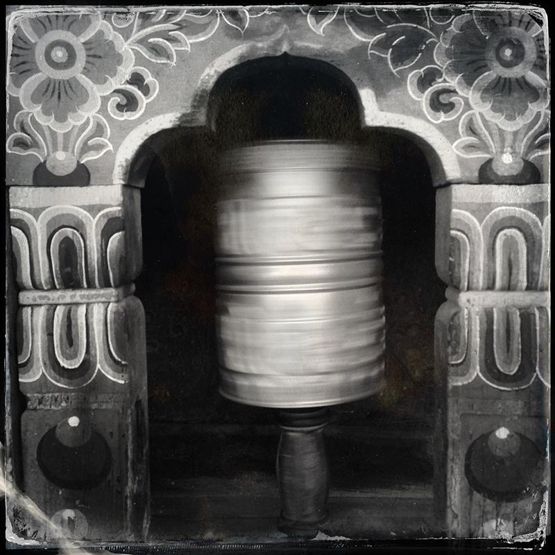 http://zenderphoto.com/files/gimgs/37_s5.jpg
