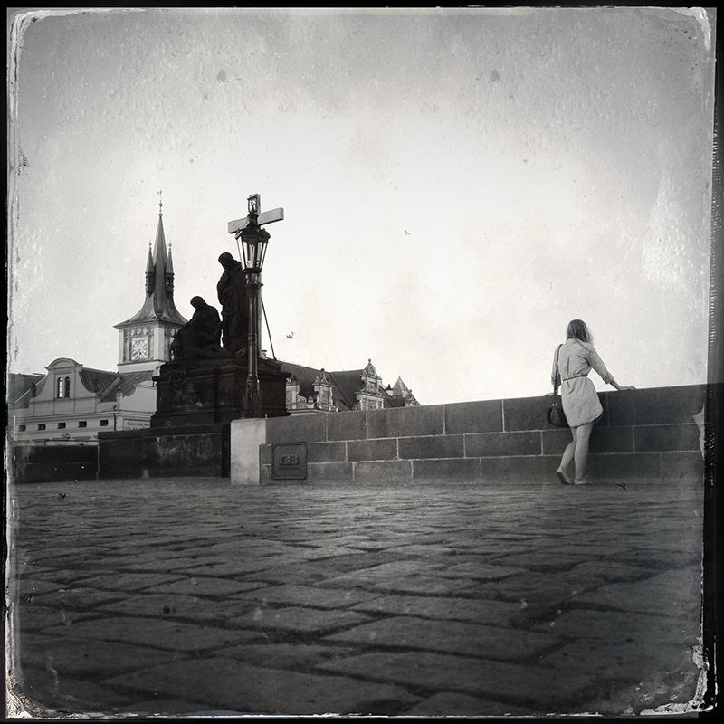 http://zenderphoto.com/files/gimgs/38_s4.jpg