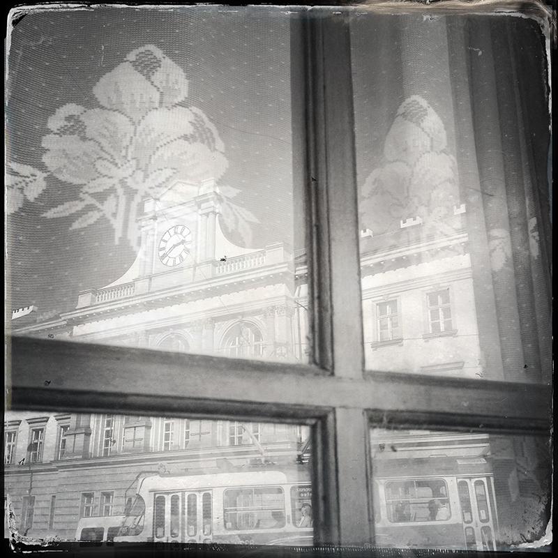 http://zenderphoto.com/files/gimgs/38_s6.jpg