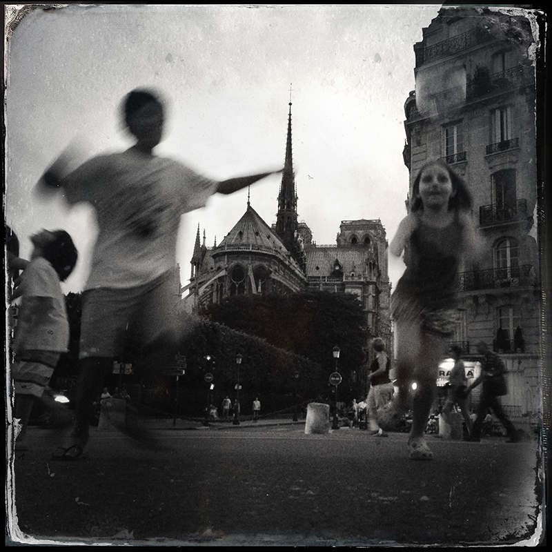 http://zenderphoto.com/files/gimgs/39_3.jpg
