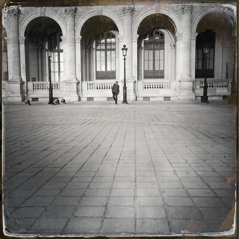 http://zenderphoto.com/files/gimgs/39_4.jpg