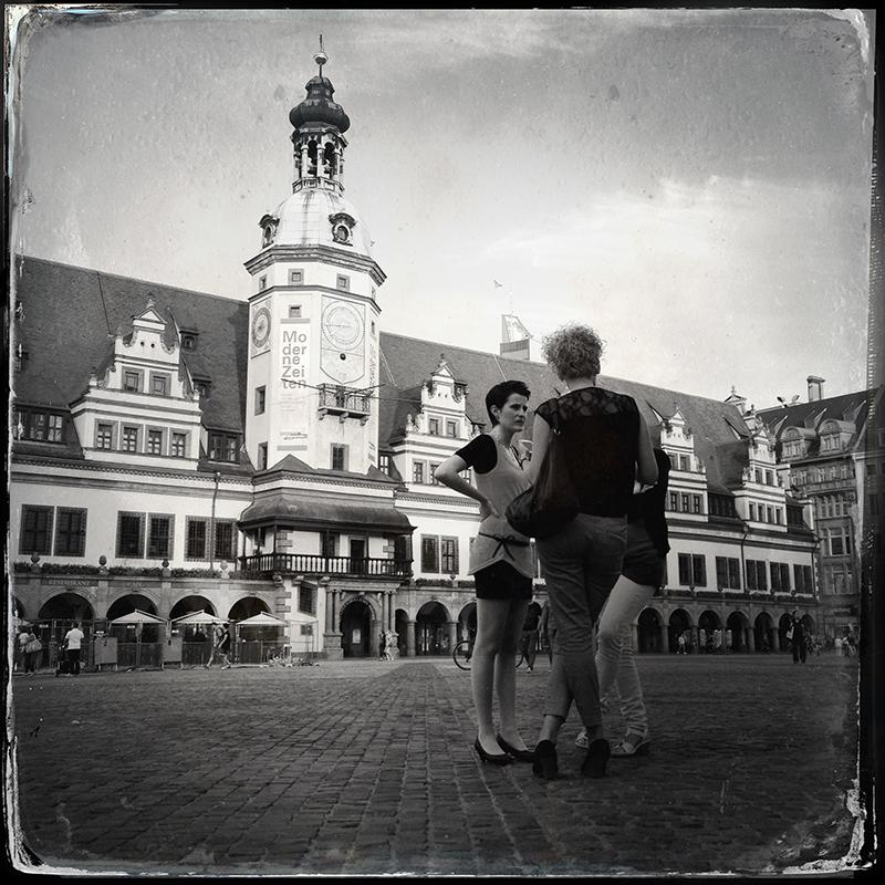 http://zenderphoto.com/files/gimgs/40_s12_v2.jpg