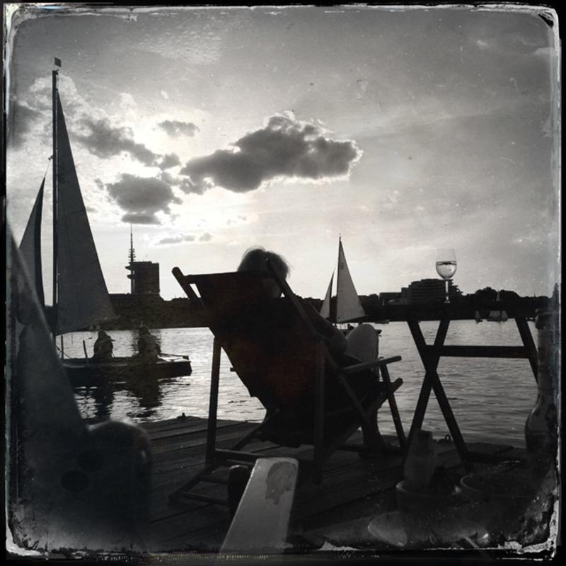 http://zenderphoto.com/files/gimgs/40_s27.jpg
