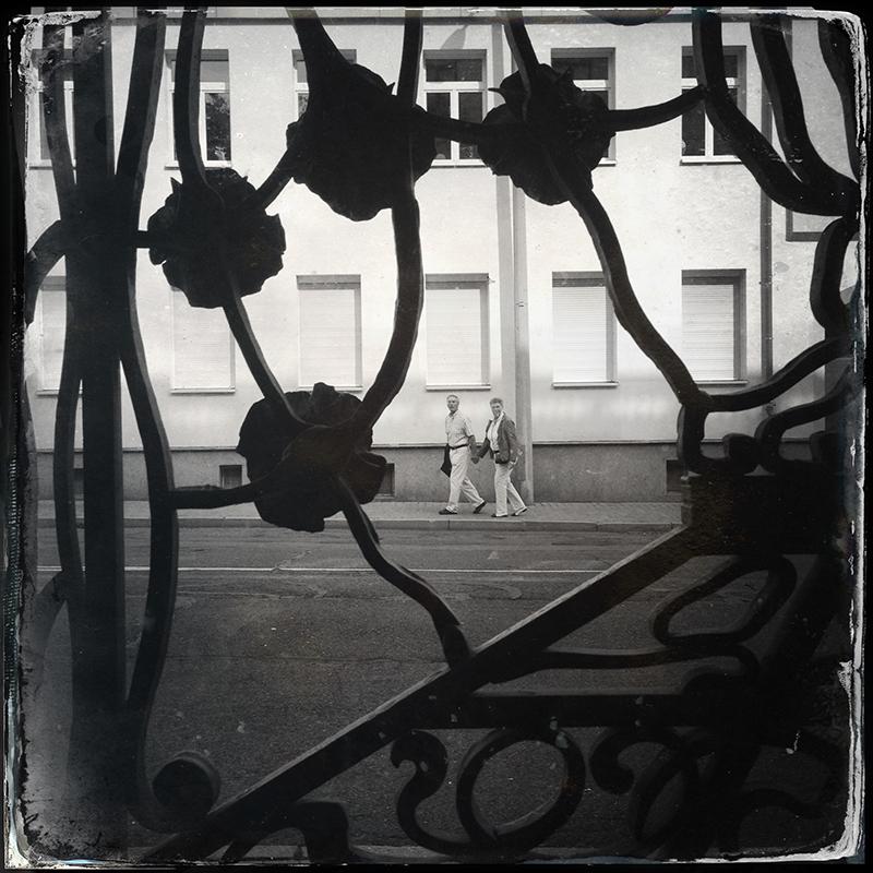 http://zenderphoto.com/files/gimgs/40_s3.jpg