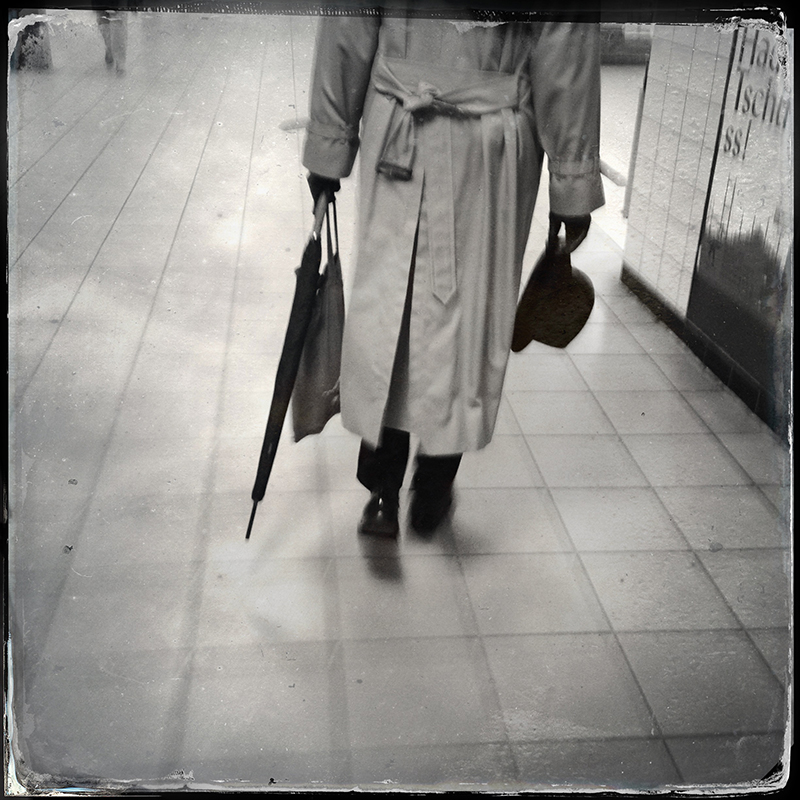 http://zenderphoto.com/files/gimgs/40_s36.jpg