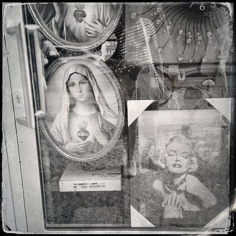 http://zenderphoto.com/files/gimgs/40_s55.jpg