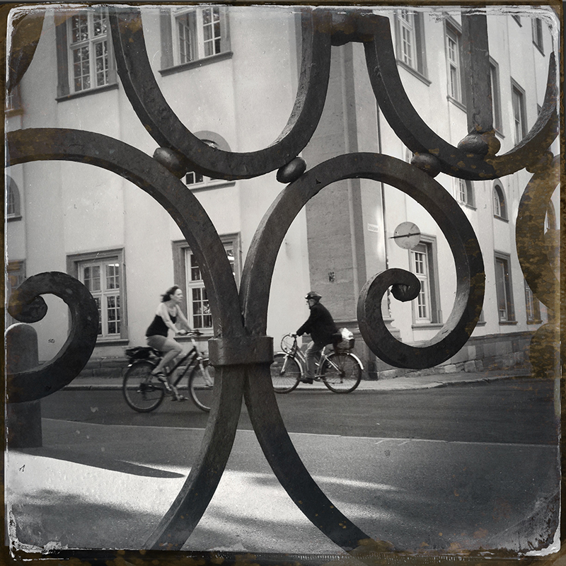 http://zenderphoto.com/files/gimgs/40_s63.jpg