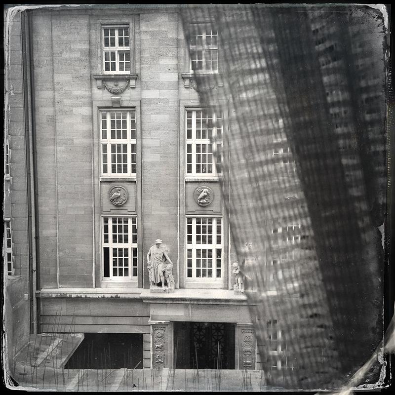 http://zenderphoto.com/files/gimgs/40_s64.jpg