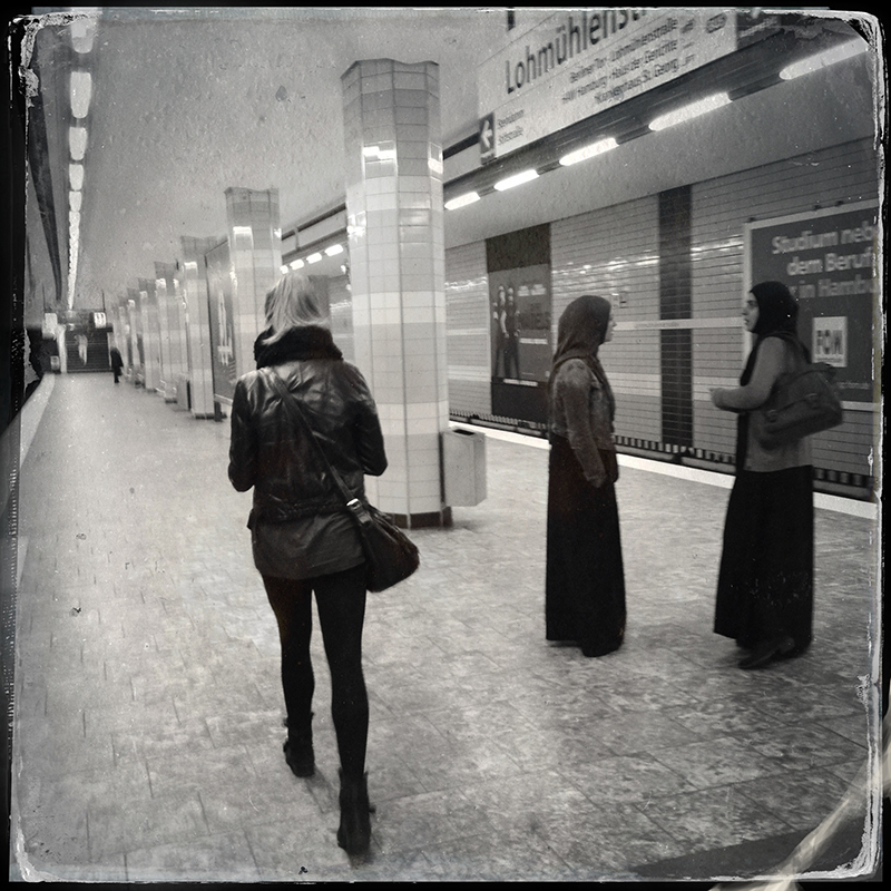 http://zenderphoto.com/files/gimgs/40_s68.jpg