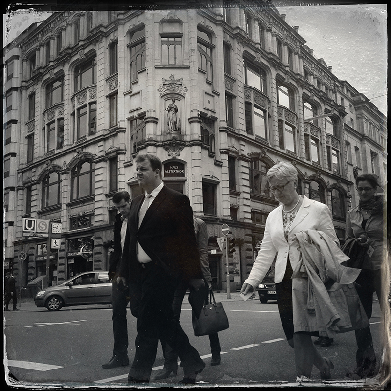 http://zenderphoto.com/files/gimgs/40_s69.jpg