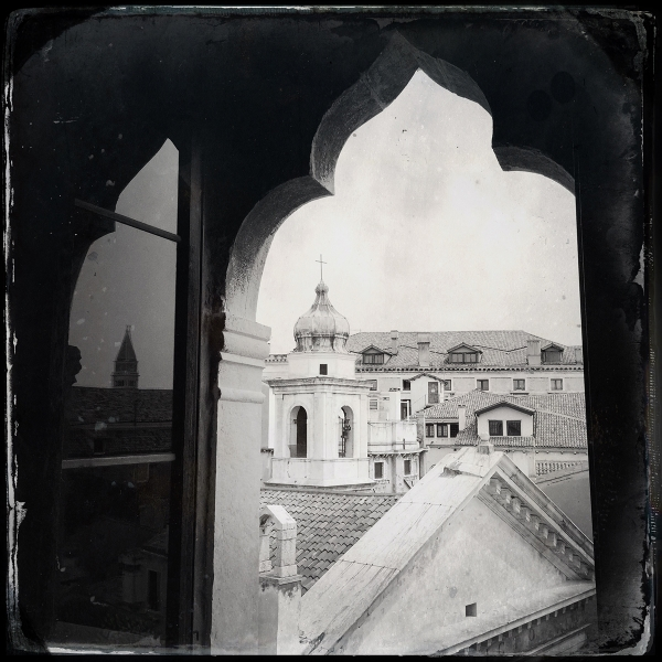 http://zenderphoto.com/files/gimgs/45_s2.jpg