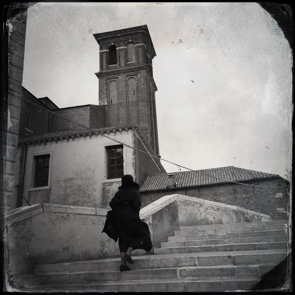 http://zenderphoto.com/files/gimgs/45_s6.jpg